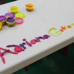 Play-Doh Creativity – Naples Summer Camp